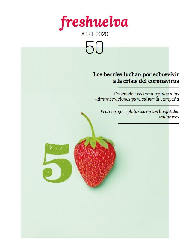 Freshuelva 50
