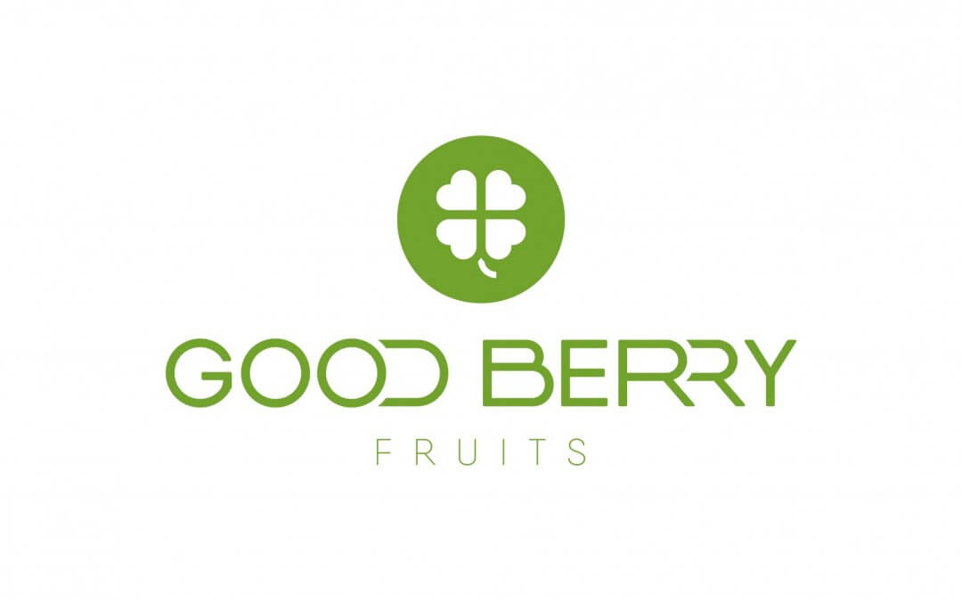GOOD BERRY FRUITS, S. L.