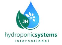 Partner 3 hydroponics