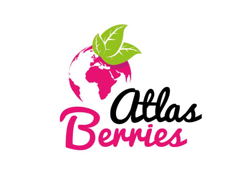 ATLAS BERRIES, S.L.